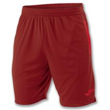 Joma Miami Polyester Training Short