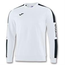 Joma Champion IV Poly Sweatshirt
