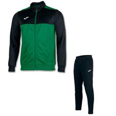 Joma Winner Full Poly Suit