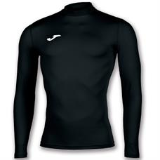 Joma LS Brama Academy Thermal Shirt