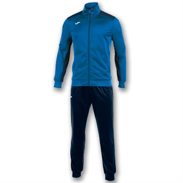 Joma Academy Full Poly Suit