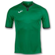 Joma Mundial Short Sleeve Shirt