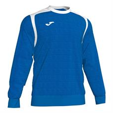 Joma Champion V Roundneck Sweat