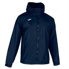Joma Cervino Fleece Lined Jacket