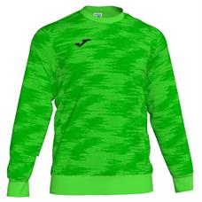 Joma Grafity Roundneck Sweat Top