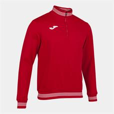 Joma Campus II Half Zip Top