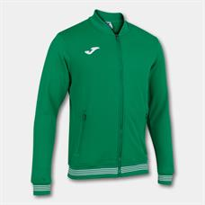 Joma Campus III Full Zip Jacket