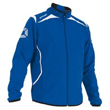 Stanno Forza Micro Fibre Tracksuit Top for training clothes and teamwear