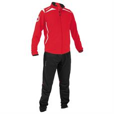 Stanno Forza Full Tracksuit
