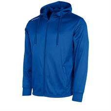 Stanno Field Full Zip Hoody Jacket