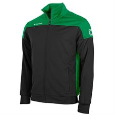 Stanno Pride Full Zip TTS Jacket