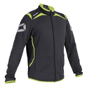 Stanno Forza Full Zip Jacket