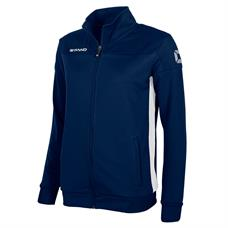 Stanno Pride Full Zip Womens TTS Jacket