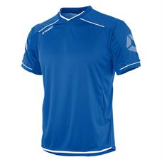 Stanno Futura Short Sleeve Football Shirt