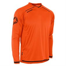 Stanno Futura Long Sleeve Football Shirt