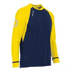Stanno Liga Shirt (Long Sleeve)