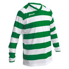 Stanno Lisbon Shirt (Long Sleeve)
