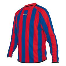 Stanno Goteborg Long Sleeve Football Shirt