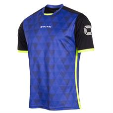 Stanno Pulse Football Shirt (Short Sleeve)