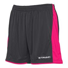 Stanno Milan Ladies Short