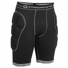 Stanno Goalkeeper Protection Short