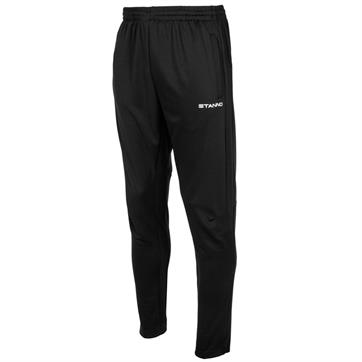 Stanno Pride TTS Training Pants - Black