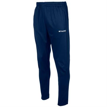 Stanno Pride TTS Training Pants - Navy