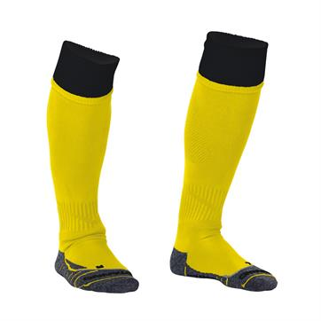 Stanno Combi Football Socks