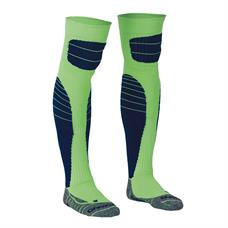 Stanno High Impact Goalkeeper Match Kit Socks