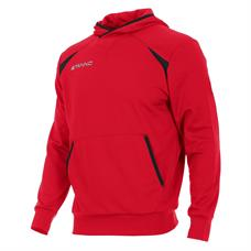 Stanno Centro Training Wear Hoody