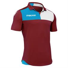 Macron Nunki Shirt (Short Sleeve)