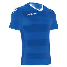Macron Alphard Shirt (Short Sleeve)
