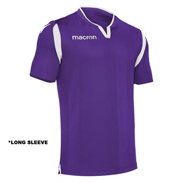 Macron Toliman Shirt (Long Sleeve)