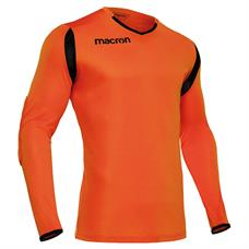 Macron Antilia Goalkeeper Shirt