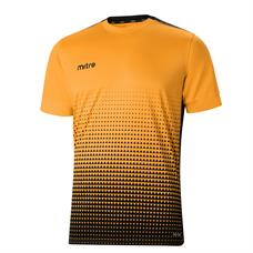 Mitre Ascent Short Sleeve Shirt