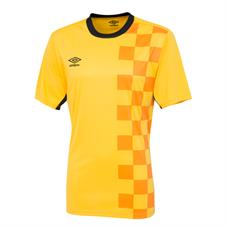 Umbro Stadion Football Shirt SS
