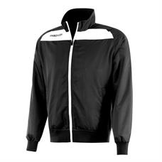 Macron Lasa Micro Fiber Full Zip Top
