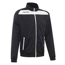 Macron Camalus Poly Fiber Full Zip Top