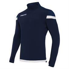 Macron Tigris Training 1/4 Zip Top