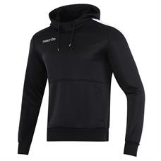 Macron Ska Poly Hooded Top