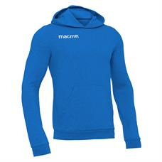 Macron Banjo Hooded Sweatshirt