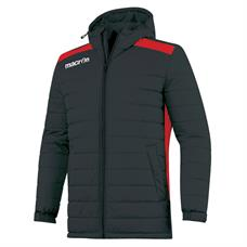 Talnach Padded Jacket