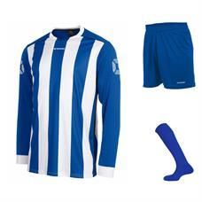 Stanno LS Brighton Club Full Kit Bundle of 10 (Long Sleeve)
