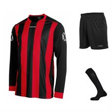 Stanno Brighton Field Full Kit Bundle of 15 (Long Sleeve)