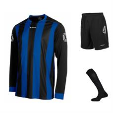 Stanno Brighton Pisa Full Kit Bundle of 15 (Long Sleeve)