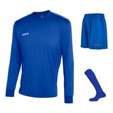 Mitre Camero Football Strip