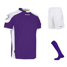 Stanno Campione Kit Bundle of 15