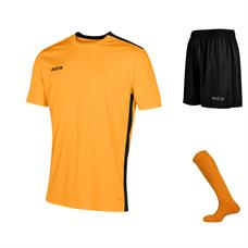 Mitre Charge Full Kit Bundle of 15 (Short Sleeve)