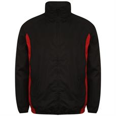 Pro Team Colorado Tracksuit / Shower Jacket