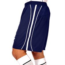 Pro Team Teamstar Shorts